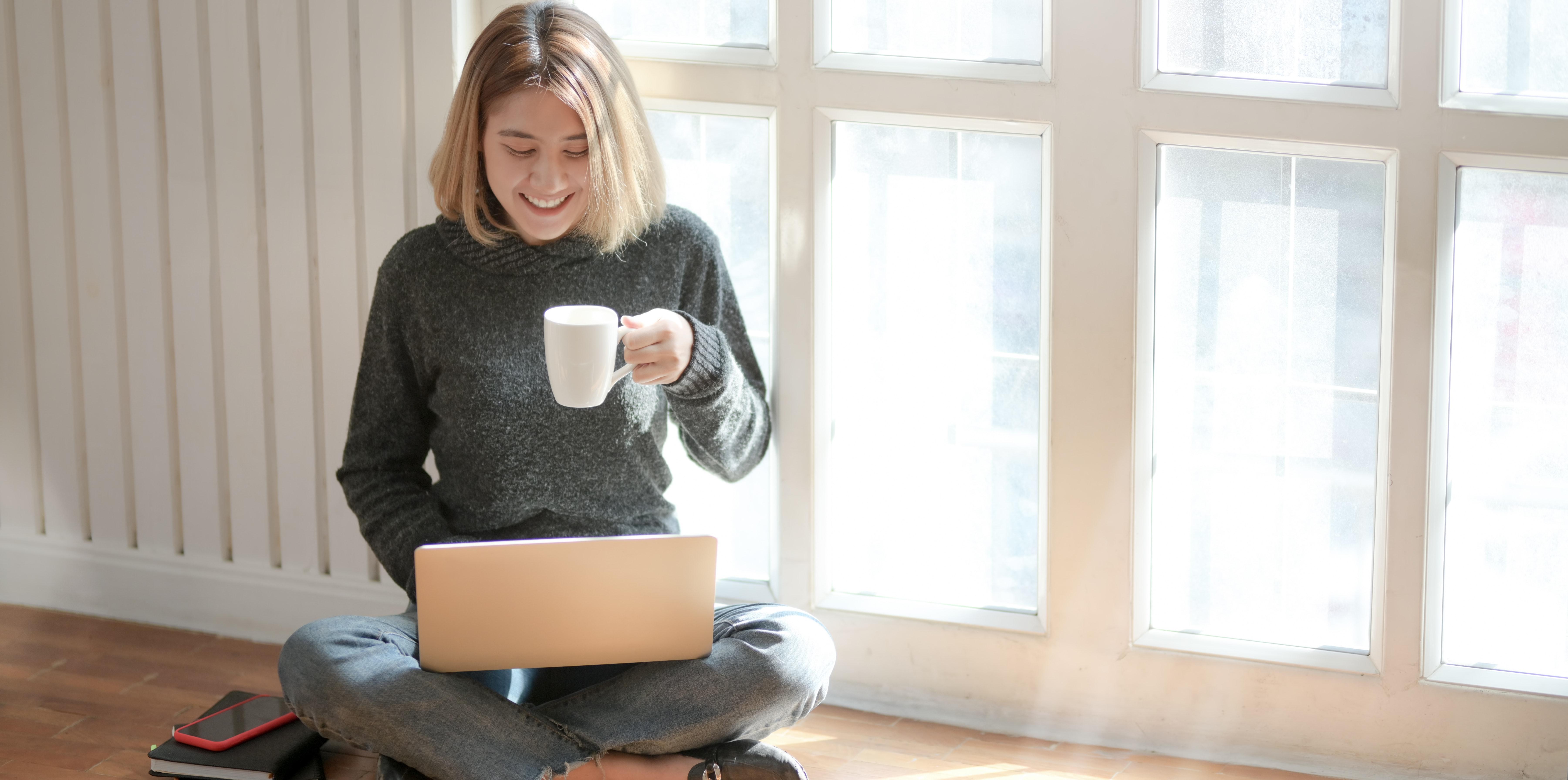 3 tips om jouw ideale baan te omschrijven
